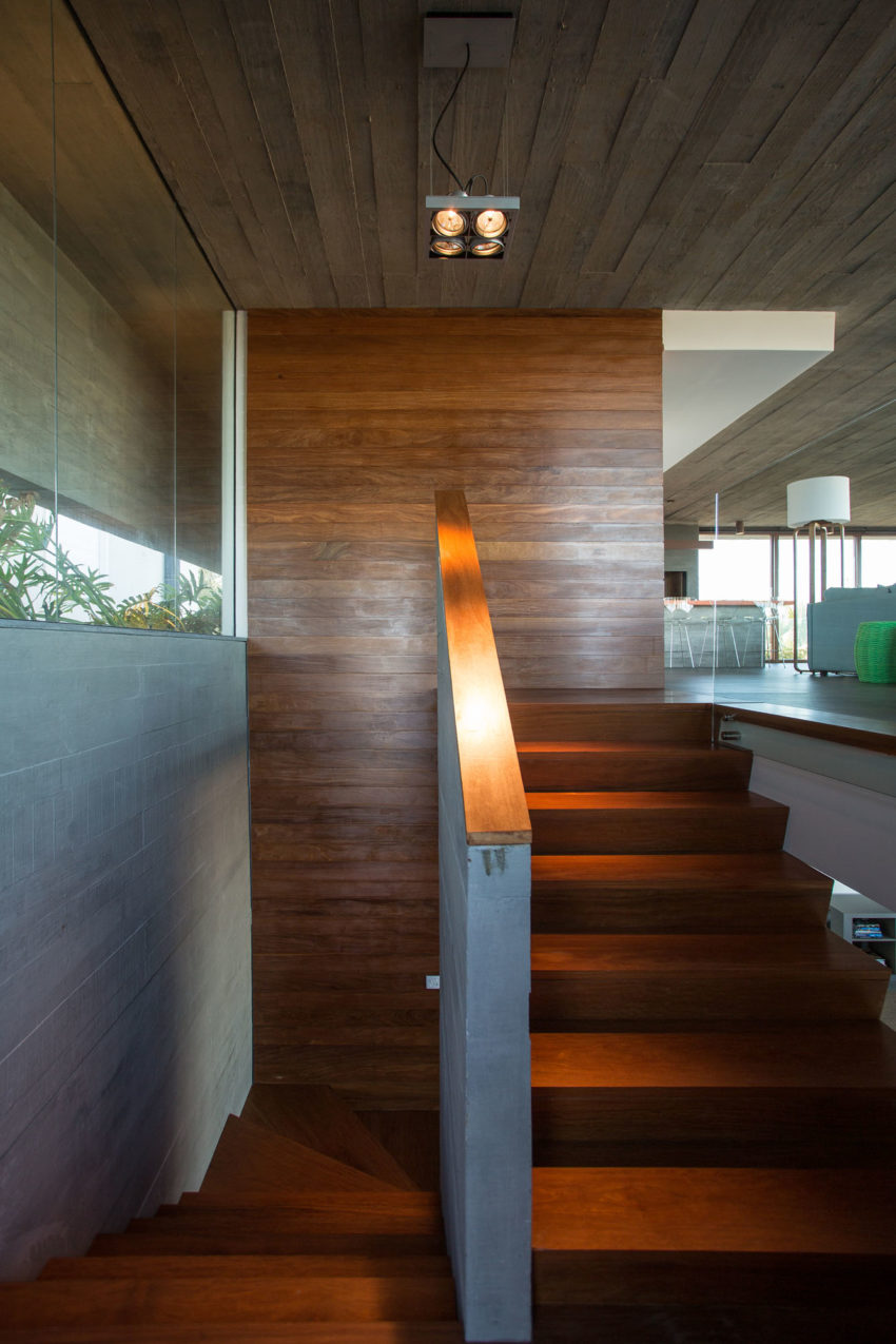 La Plage Residence by Stemmer Rodrigues (15)