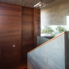 La Plage Residence by Stemmer Rodrigues (13)