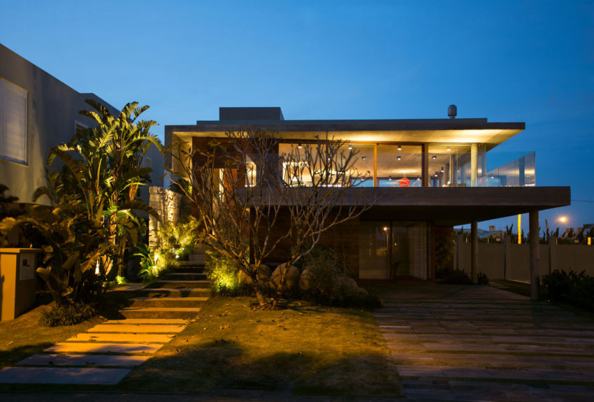 La Plage Residence by Stemmer Rodrigues (20)