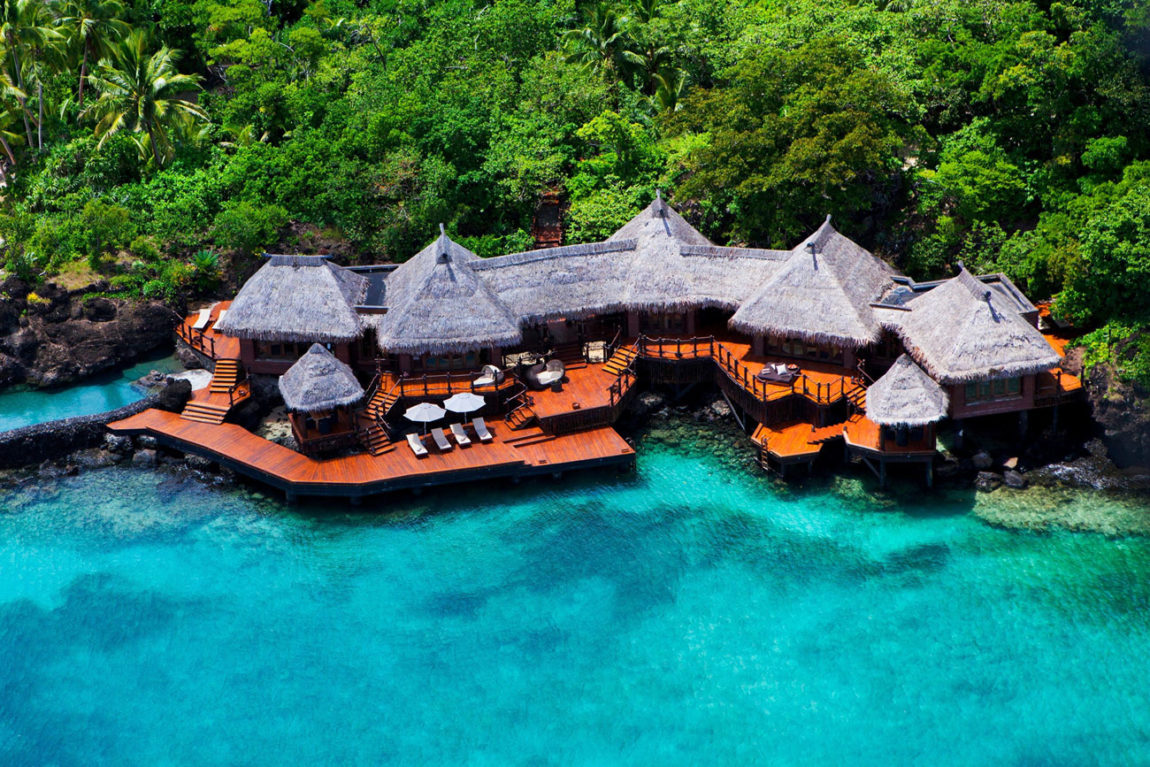 Laucala Island (2)