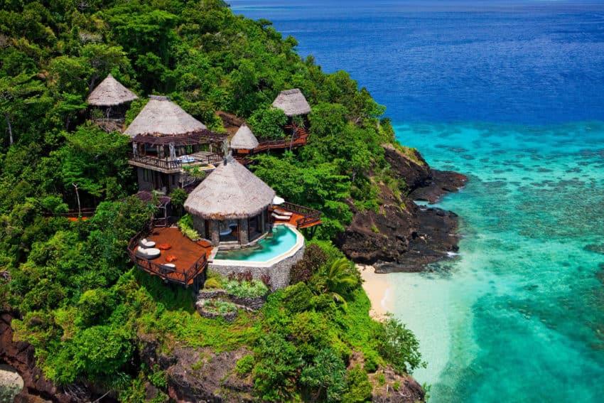 Laucala Island (3)