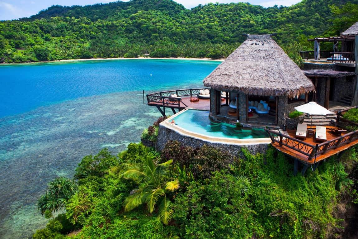 Laucala Island (4)