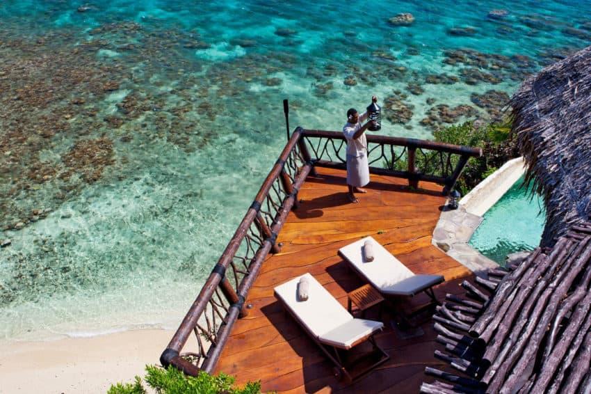 Laucala Island (5)