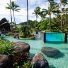 Laucala Island (7)