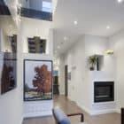 Linear House by Nano Design Build (5)