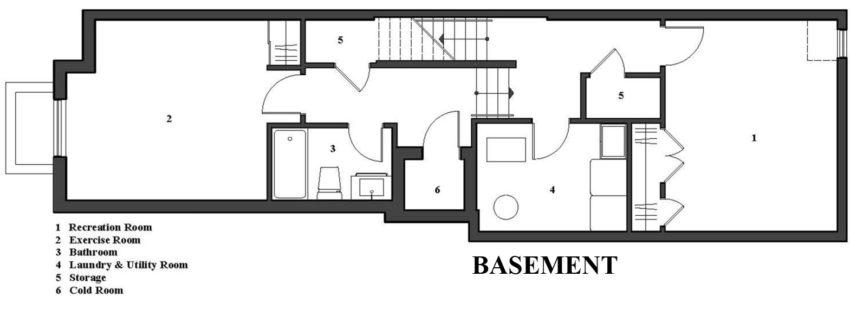 Linear House by Nano Design Build (10)