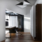 Loft in Saint Petersburg by DA Architects (16)