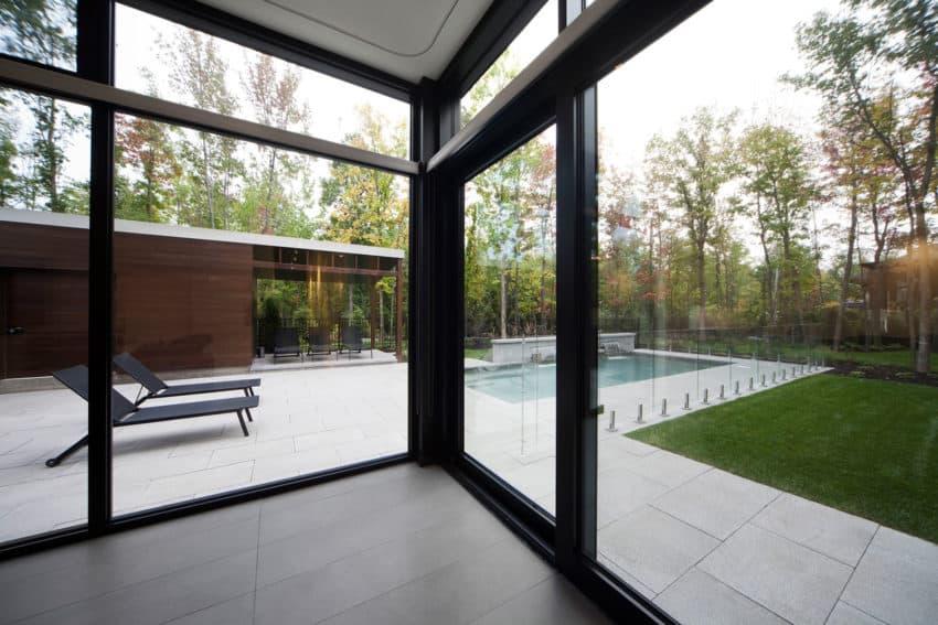 Maison Veranda by Blouin Tardif Architecture-Environ (1)