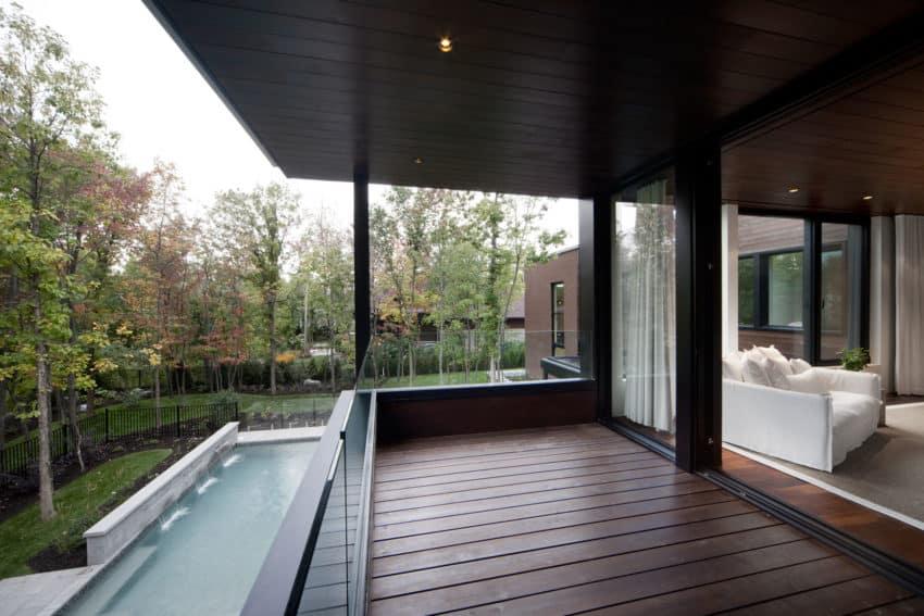 Maison Veranda by Blouin Tardif Architecture-Environ (2)