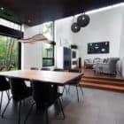 Maison Veranda by Blouin Tardif Architecture-Environ (3)