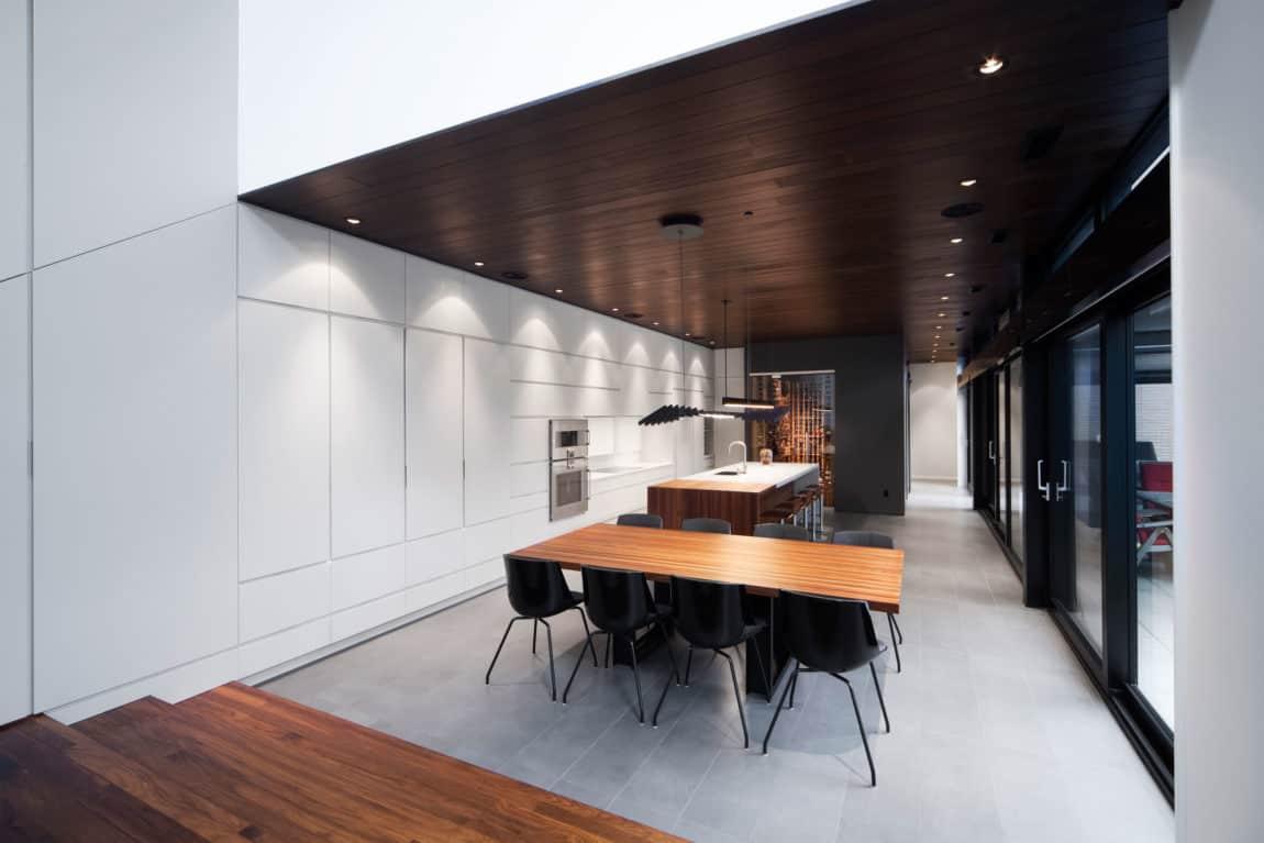 Maison Veranda by Blouin Tardif Architecture-Environ (4)