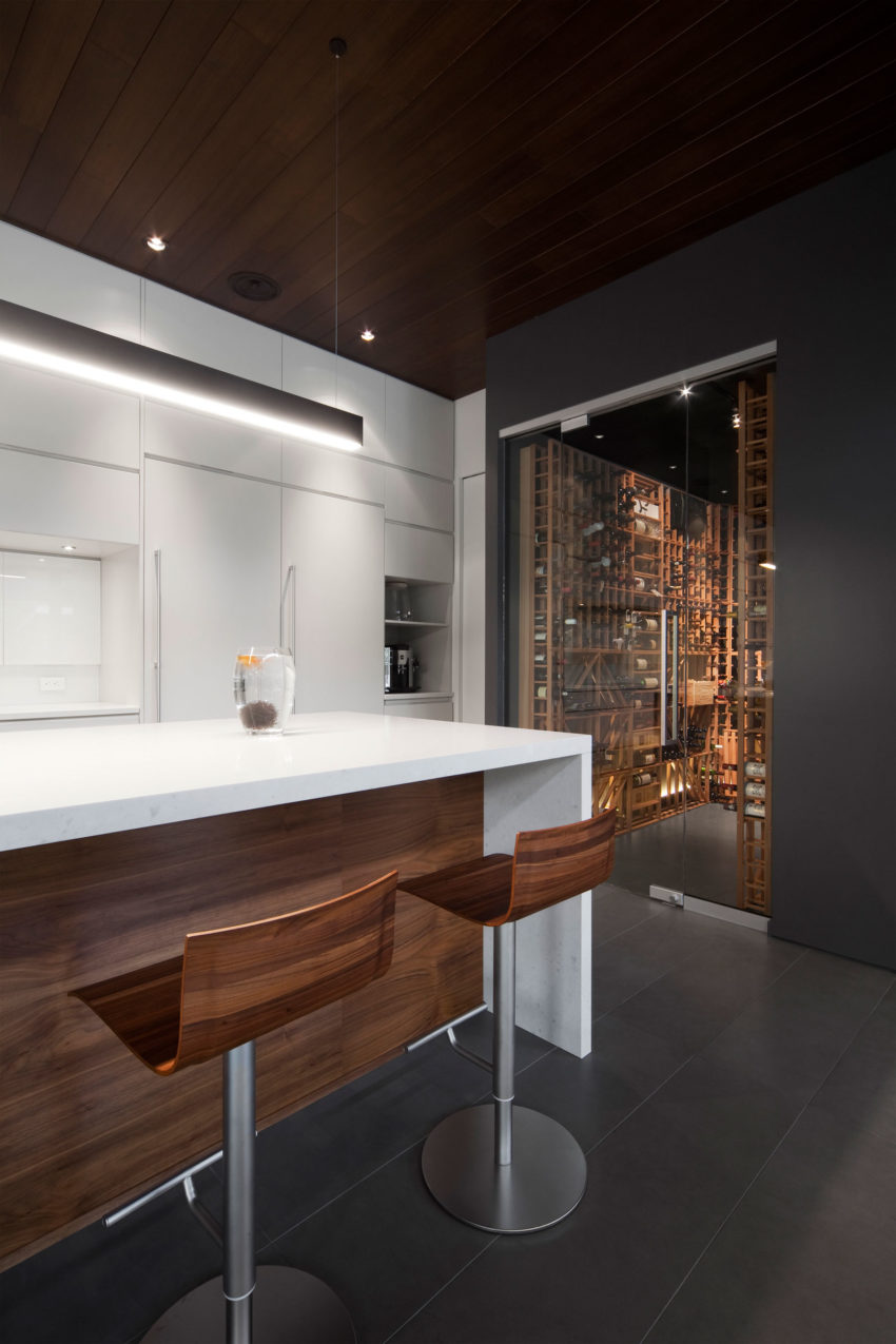 Maison Veranda by Blouin Tardif Architecture-Environ (5)