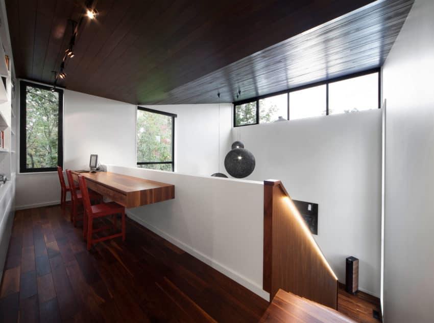 Maison Veranda by Blouin Tardif Architecture-Environ (7)
