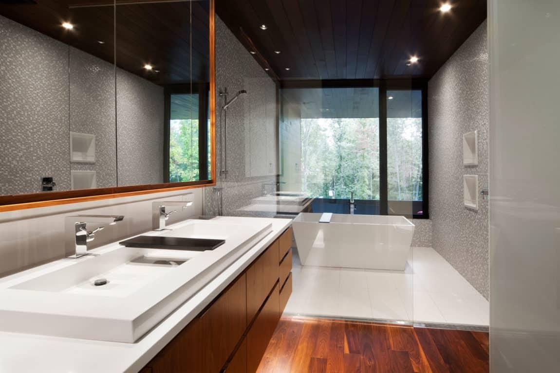 Maison Veranda by Blouin Tardif Architecture-Environ (8)