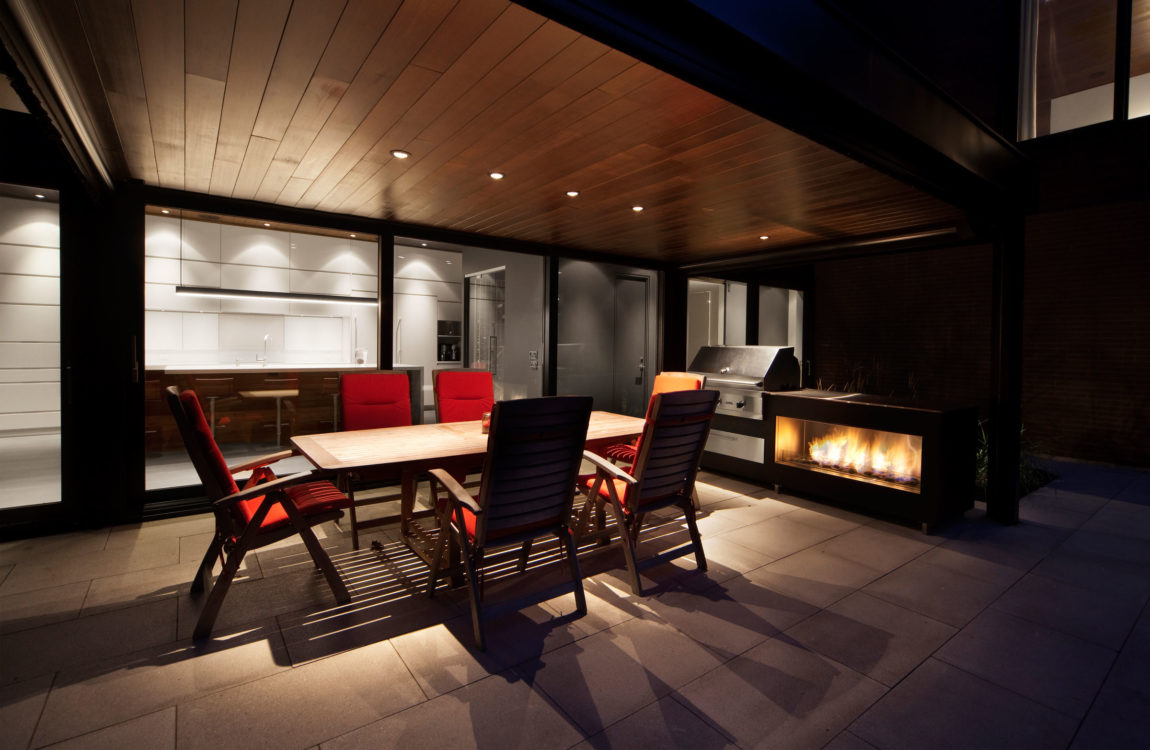Maison Veranda by Blouin Tardif Architecture-Environ (9)