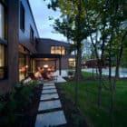 Maison Veranda by Blouin Tardif Architecture-Environ (10)