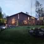 Maison Veranda by Blouin Tardif Architecture-Environ (12)