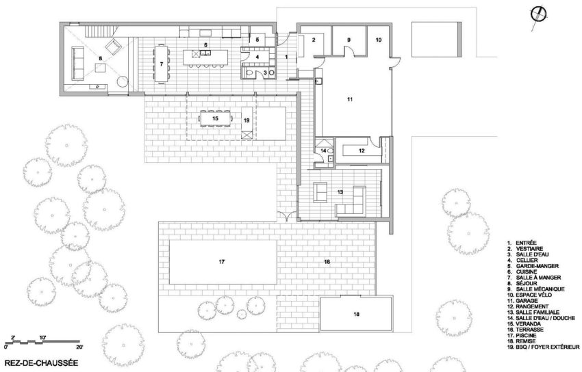 Maison Veranda by Blouin Tardif Architecture-Environ (13)