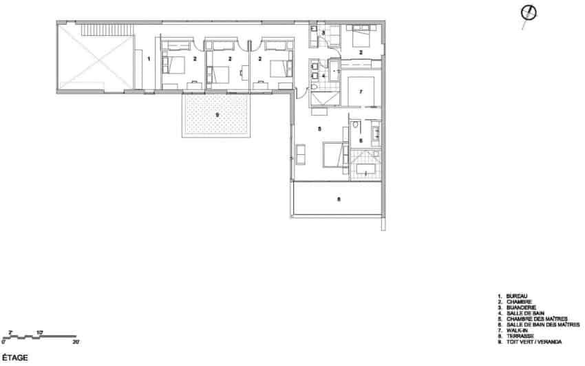Maison Veranda by Blouin Tardif Architecture-Environ (14)