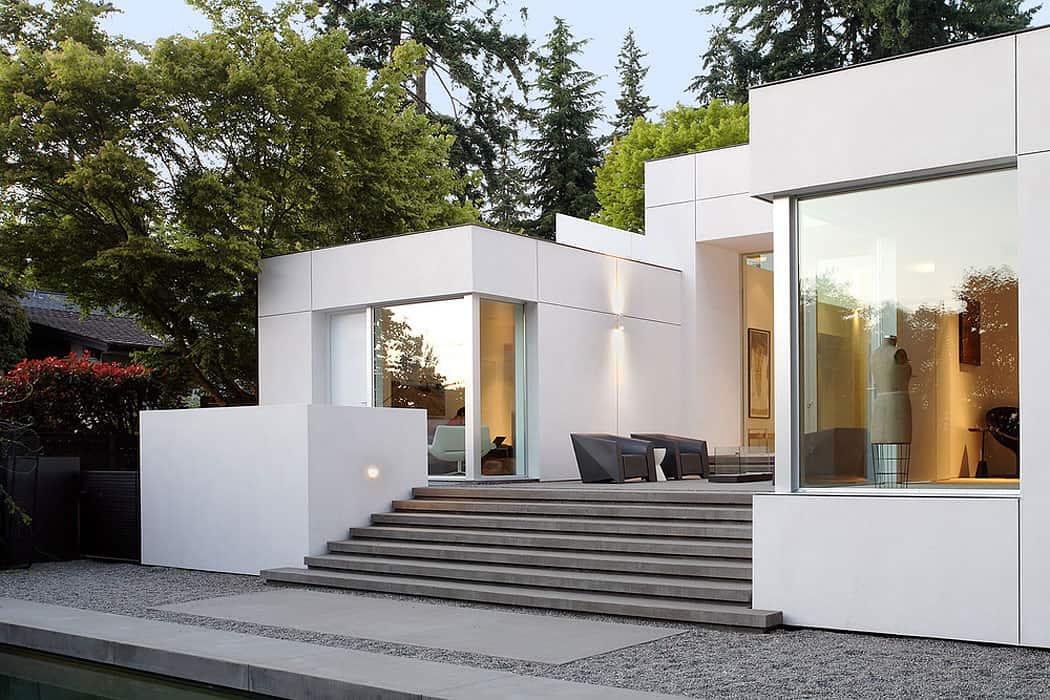 Medina Residence by SKB Architects (3)