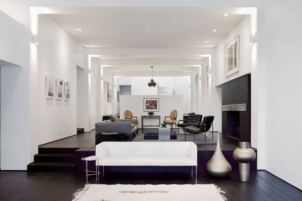 Medina Residence by SKB Architects (6)