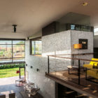 Mehr House by Krishnan+Parvez+Architects (7)