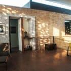 Mehr House by Krishnan+Parvez+Architects (8)