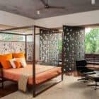 Mehr House by Krishnan+Parvez+Architects (9)