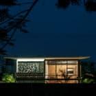 Mehr House by Krishnan+Parvez+Architects (15)