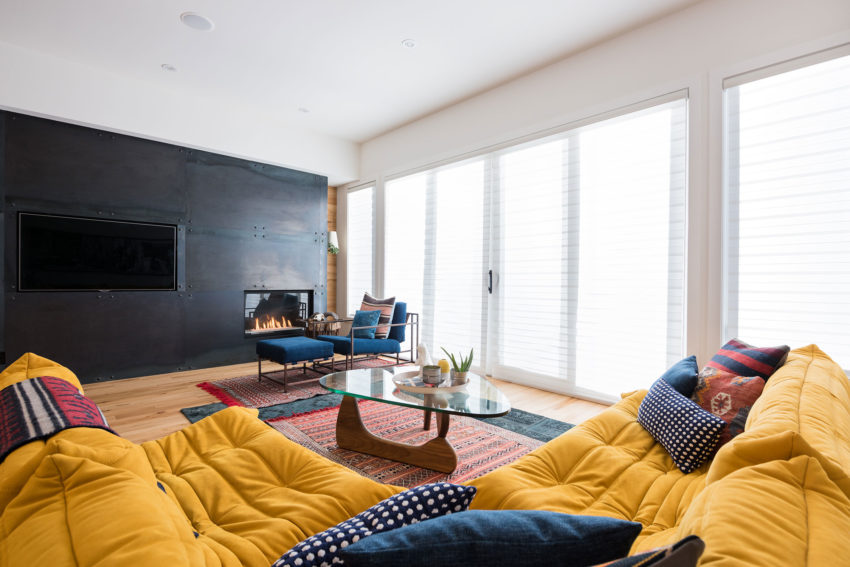 Project b95, a Modern Infill in Calgary by Beyond Homes (3)