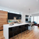 Project b95, a Modern Infill in Calgary by Beyond Homes (10)