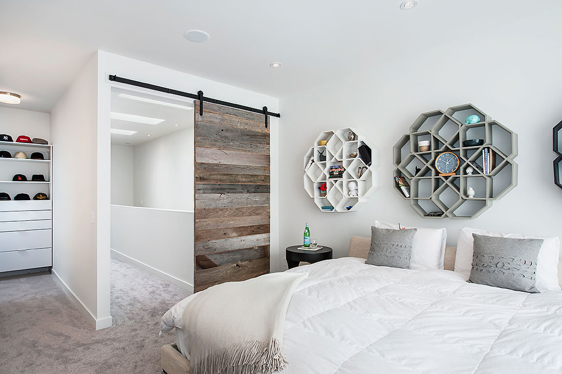 Project b95, a Modern Infill in Calgary by Beyond Homes (12)