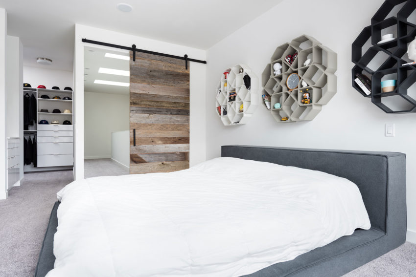 Project b95, a Modern Infill in Calgary by Beyond Homes (11)