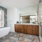 Project b95, a Modern Infill in Calgary by Beyond Homes (17)