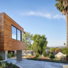 Morris House by Martin Fenlon Architecture (1)