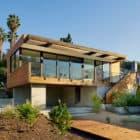 Morris House by Martin Fenlon Architecture (3)