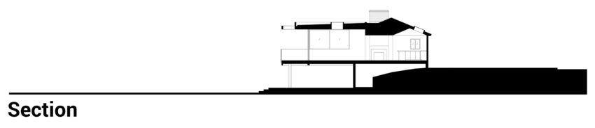 Morris House by Martin Fenlon Architecture (13)