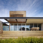 Mt Martha 3 by Pleysier Perkins (2)