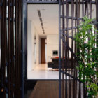 Natural Geometry by HYLA Architects (3)