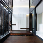Natural Geometry by HYLA Architects (4)