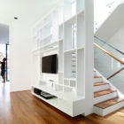 Natural Geometry by HYLA Architects (9)