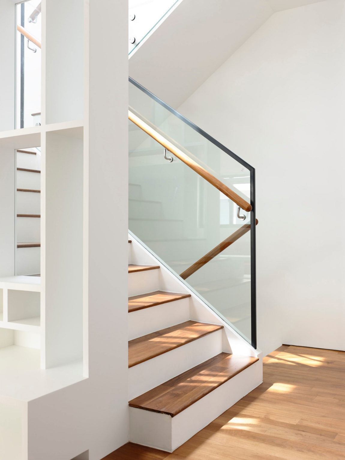 Natural Geometry by HYLA Architects (10)
