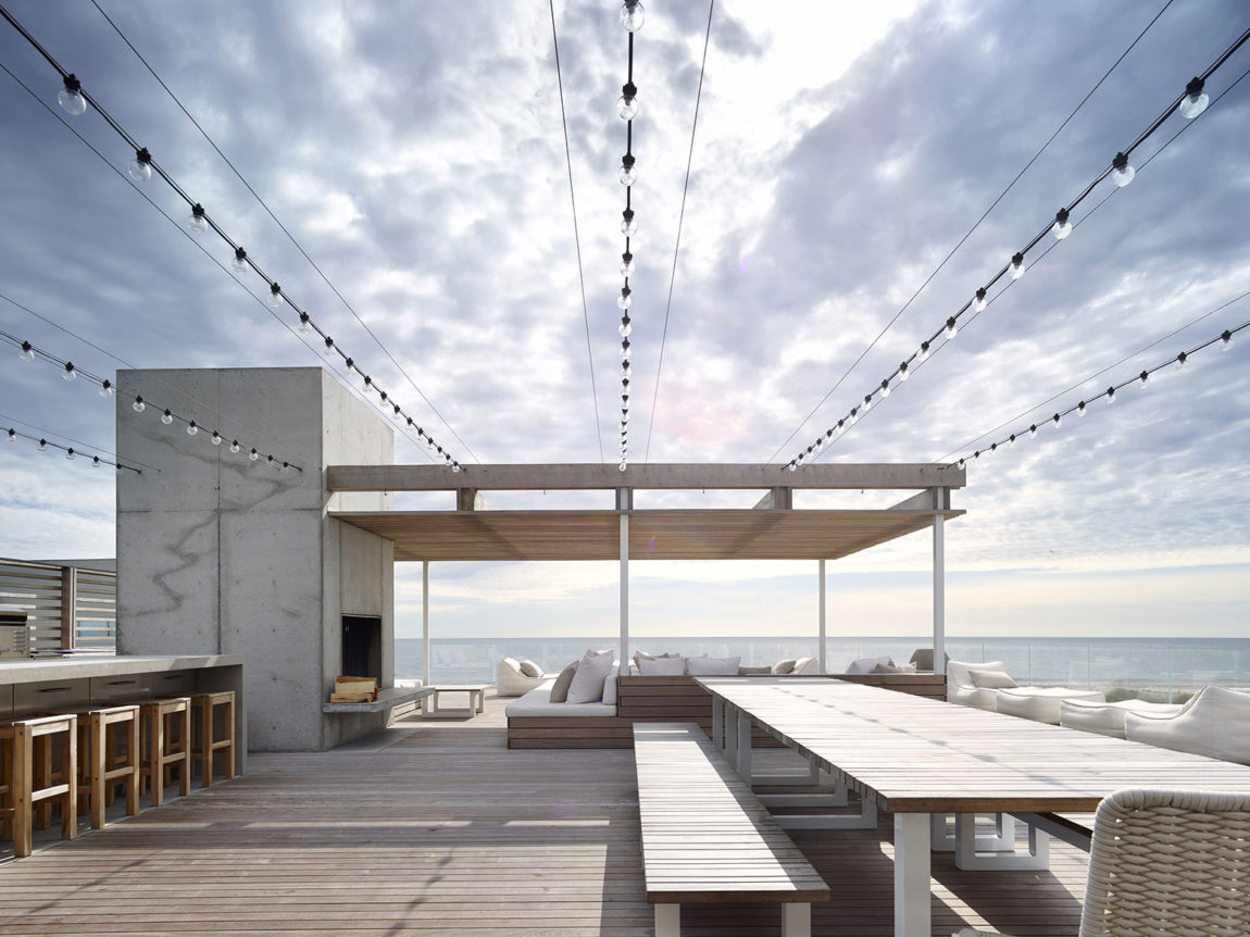 Ocean Deck House by Stelle Lomont Rouhani Architects (2)