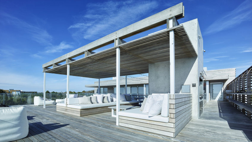 Ocean Deck House by Stelle Lomont Rouhani Architects (3)