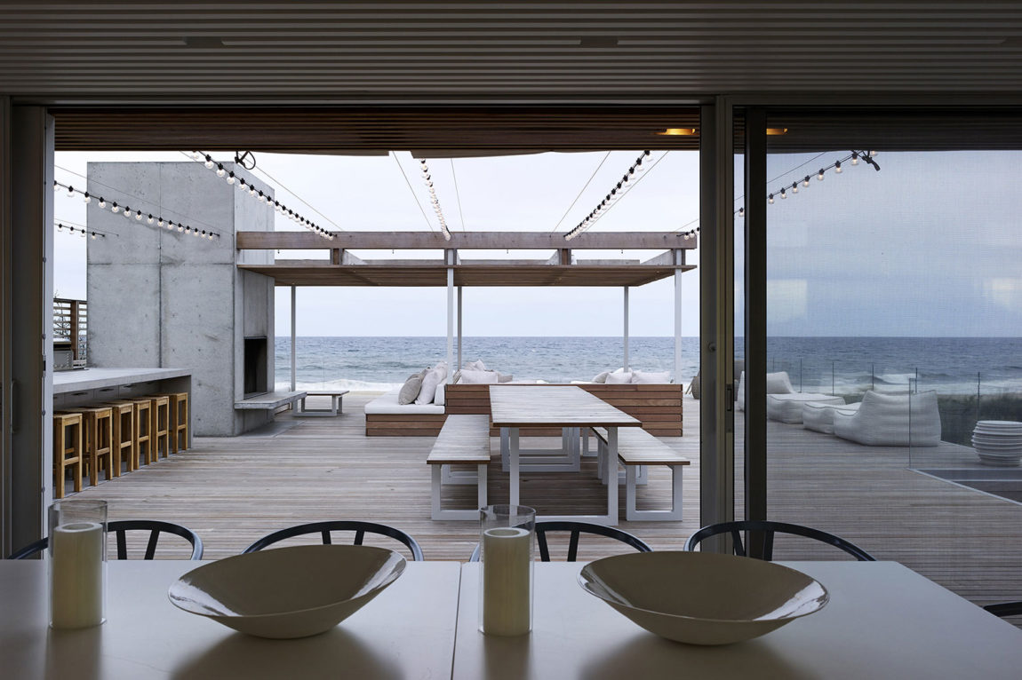 Ocean Deck House by Stelle Lomont Rouhani Architects (8)