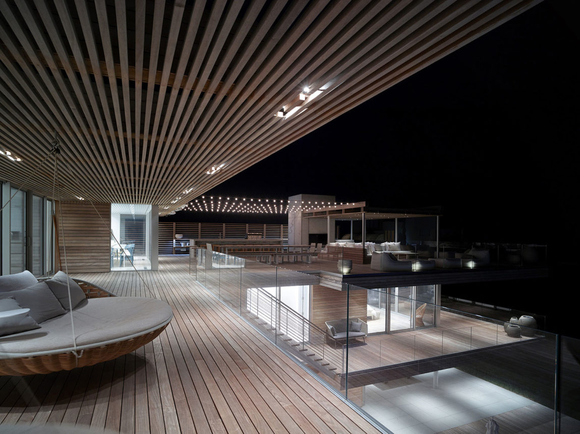 Ocean Deck House by Stelle Lomont Rouhani Architects (12)