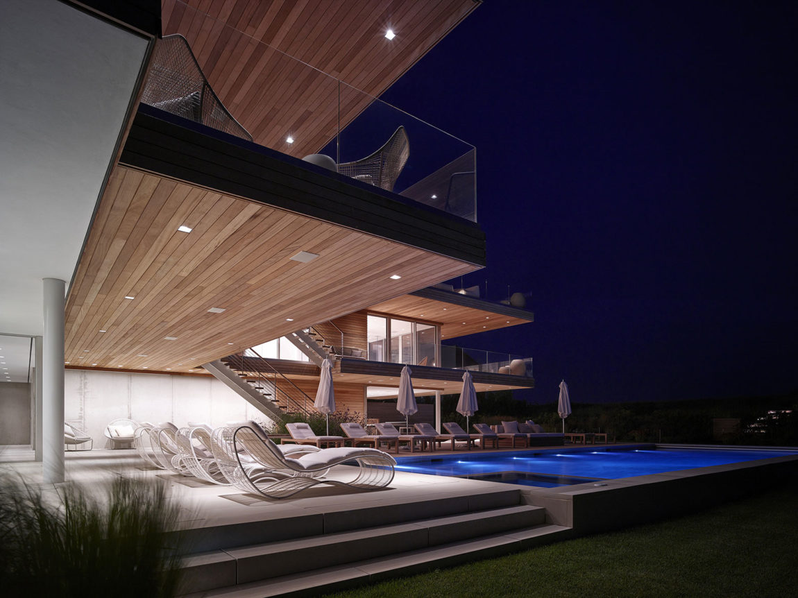 Ocean Deck House by Stelle Lomont Rouhani Architects (13)