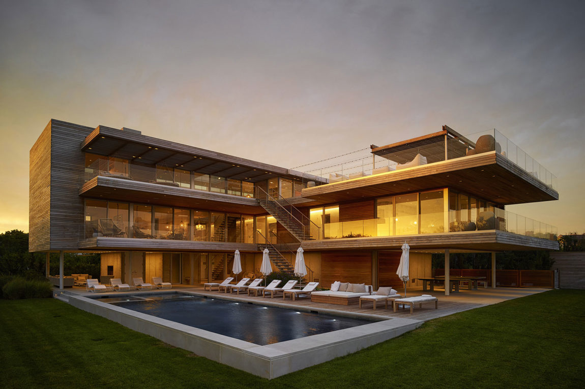 Ocean Deck House by Stelle Lomont Rouhani Architects (14)