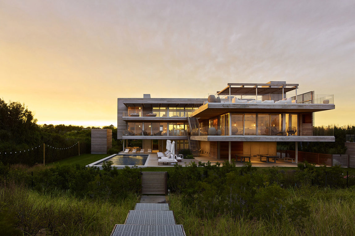 Ocean Deck House by Stelle Lomont Rouhani Architects (15)