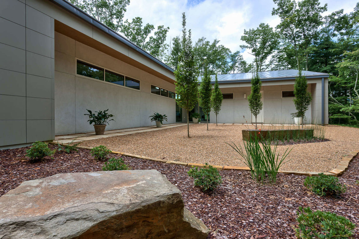 Posten Residence by McMillan Pazdan Smith Architecture (2)